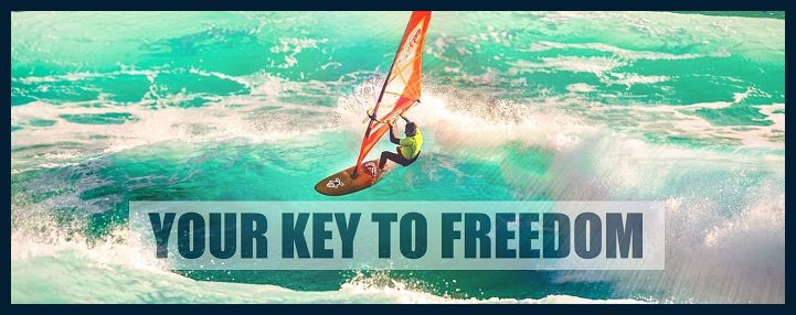 Key-to-freedom-from-all-problems-721