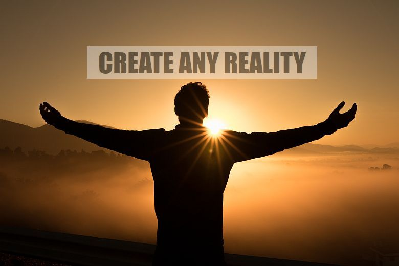 how-to-make-money-with-metaphysics-thoughts-materialize-cash-success-wealth-780
