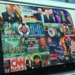 Trump-fanatic-serial-bombers-terroist-van-window-b-465