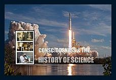 science-consciousness-soul-fact-fiction-truth-myth-why-scientists-r-228