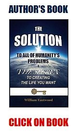 The-solution-to-all-problems-4c-740