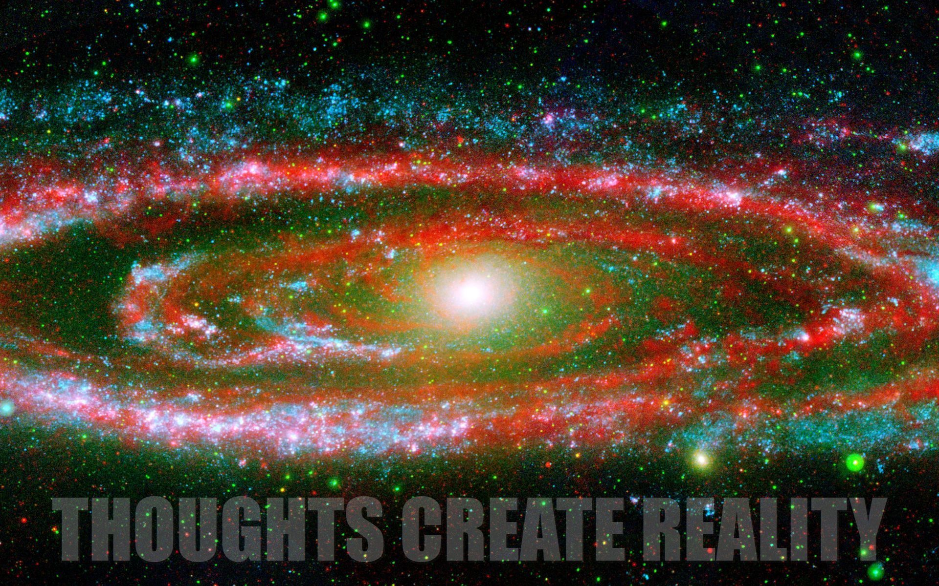 How-can-my-Thoughts-Create-Matter-Reality-space-1920