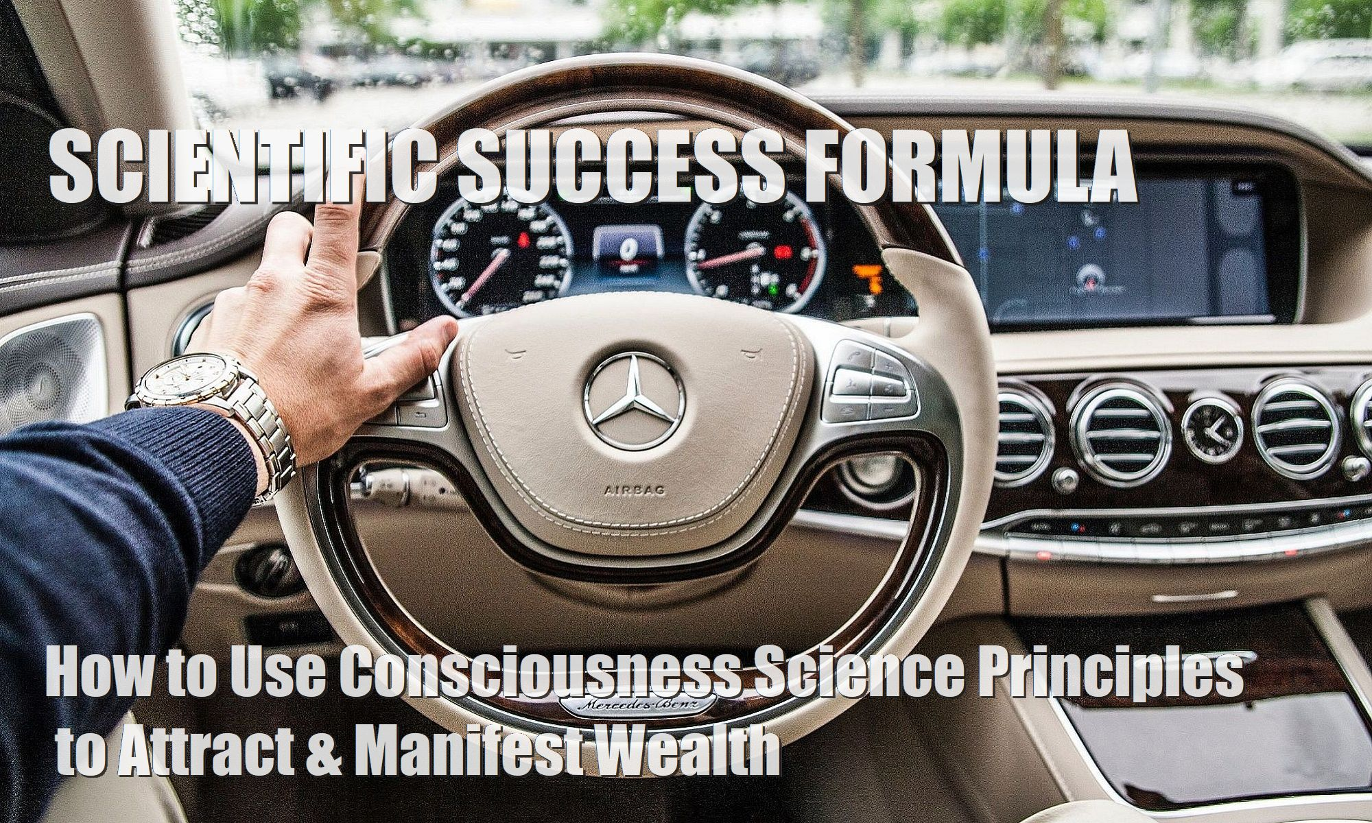 How-Does-Law-of-Attraction-to-Materialize-Create-Money-Work-2000