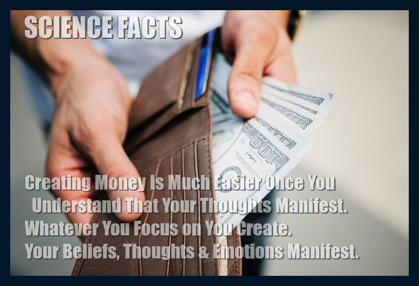 How-do-i-use-my-thoughts-to-create-success-wealth-820