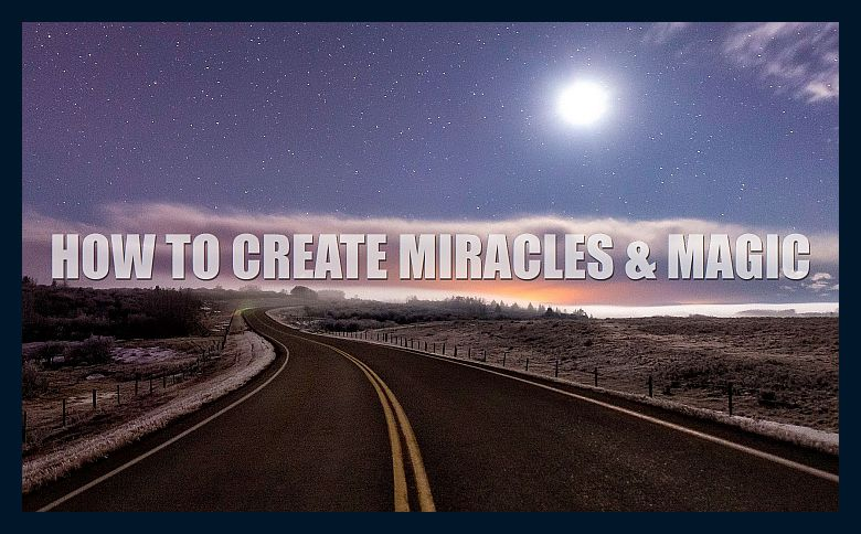 How-do-i-create-miracle-magic-icon-780