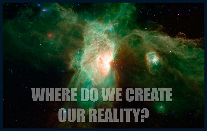 is-this-the-only-reality-are-there-other-parallel-realities-780