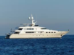 How-can-my-Thoughts-Create-Matter-Reality-yacht-259