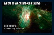 where-do-we-create-our-reality-where-is-matter-formed-life-experience-produced-icon-1a-140