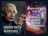 what-are-thoughts-consciousness-made-of-is-conscious-mind-physical-matter-reality-electromagnetic-field-186