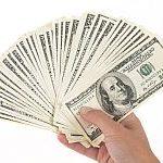 Mind-creates-money-cash-2c-233