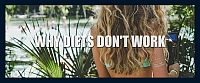 diet-doesnt-work-metaphysical-psychological-reason-for-ineffective-weight-loss-program-200