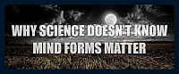 science-consciousness-soul-fact-fiction-truth-myth-why-scientists-1a-200
