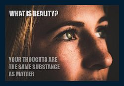 are-consciousness-matter-the-same-thing-1n-250