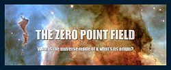 what-is-the-zero-point-field-zpf-are-quantum-virtual-particles-waves-0937-250