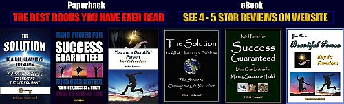 Book-case-William-Eastwood-discounted-five-star-metaphysical-books-1a-500