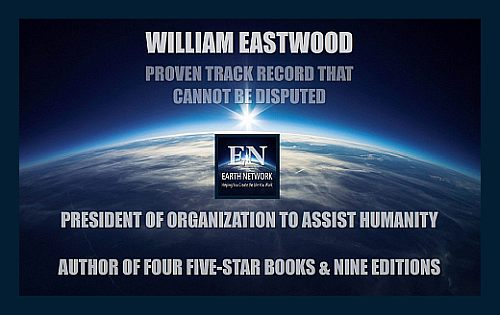 William-Eastwood-connecticut-colorado-president-william-eastwood-author-books-500