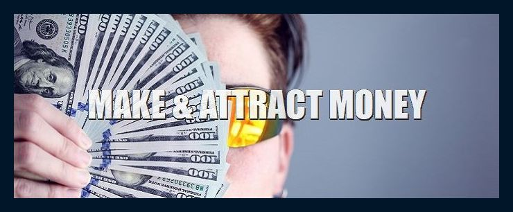Make-attract-money-icon-3a-740