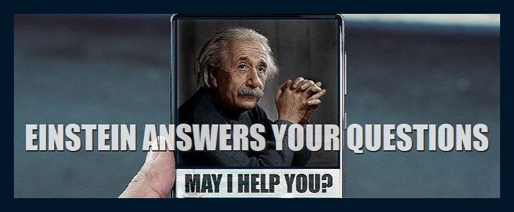 Einstein-quotes-questions-answered-consciousness-1s-740