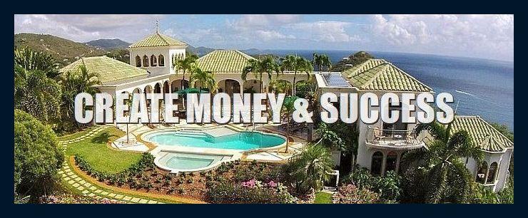 Create-attract-manifest-money-success-icon-2a-740