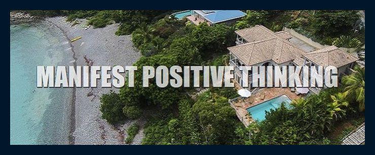 Manifest-positive-thinking-icon-1c-740