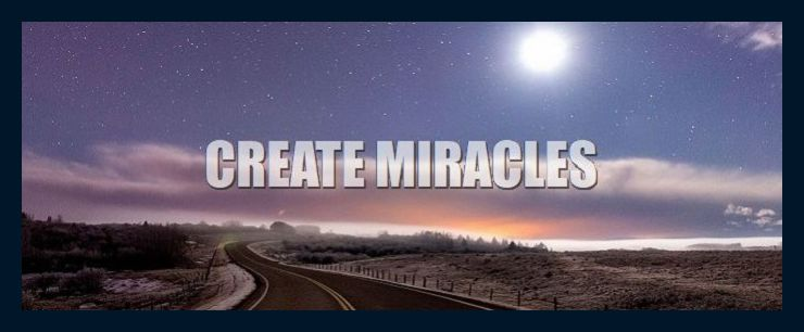 hOW-DO-i-CREATE-MIRACLES-ICON-740