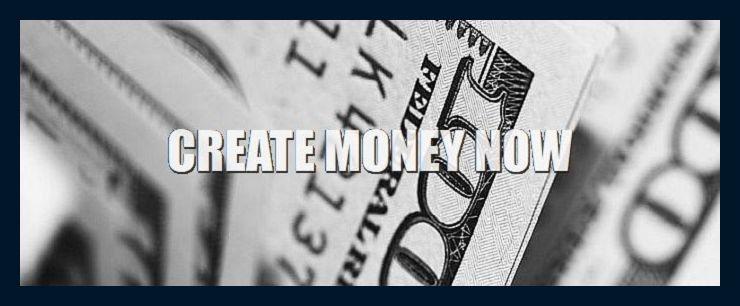 Create-manifest-money-cash-now-icon-2b-740