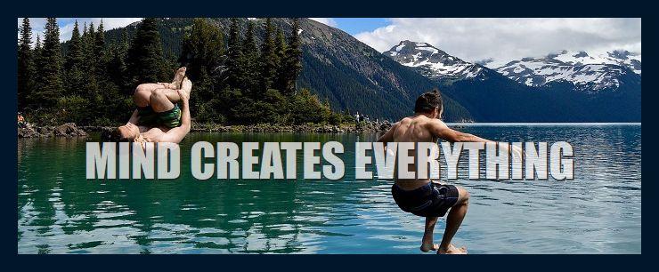 Mind-creates-everything-icon-1a-740