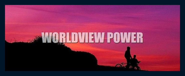 Worldview-power-icon-3c-740