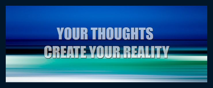 Your-thoughts-create-your-reality-icon-2c-740