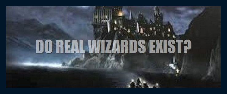 Do-real-wizards-exist-icon-4a-740