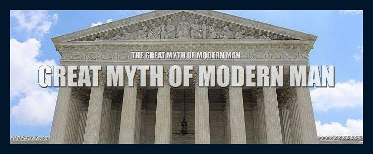 Great-myth-of-modern-man-icon-1a-740