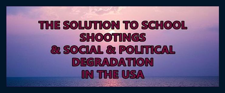 The-solution-to-social-violence-in-the-us-740