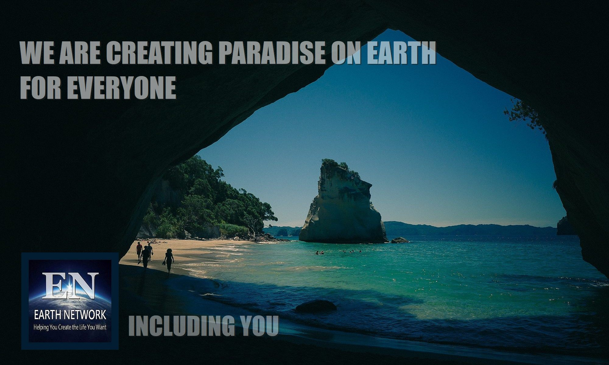 Metaphysics-create-my-wish-order-paradise-success-money-love-power-1a-2000