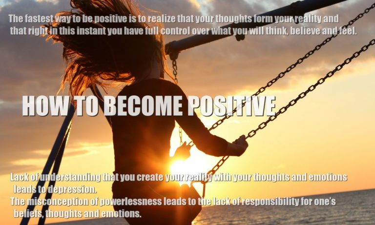 positive-thinking-doesnt-work-whats-solution-3