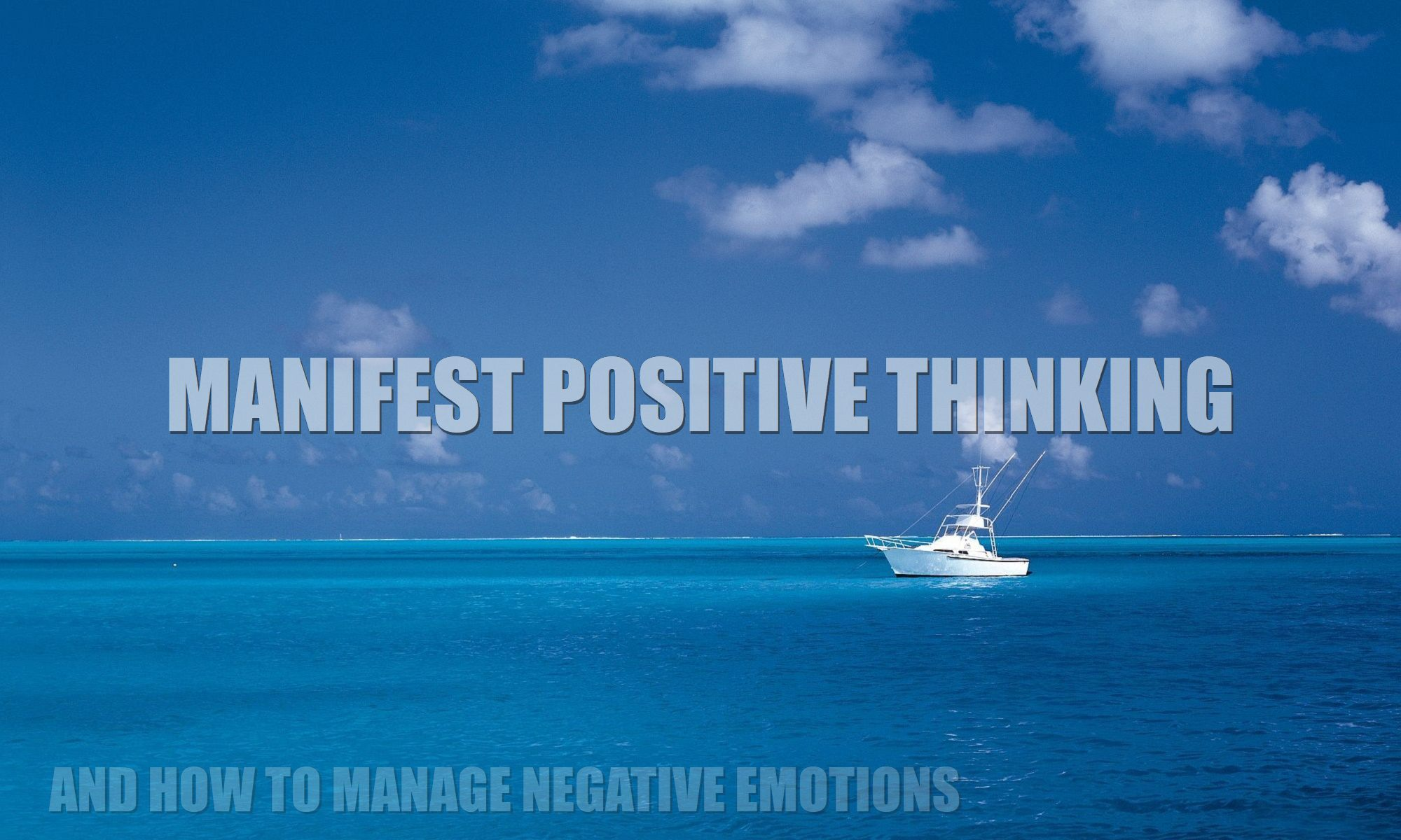 Can-thoughts-create-matter-feature-image-21-1