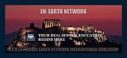 EN-school-927-250