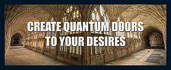 Quantum-doors-icon-250