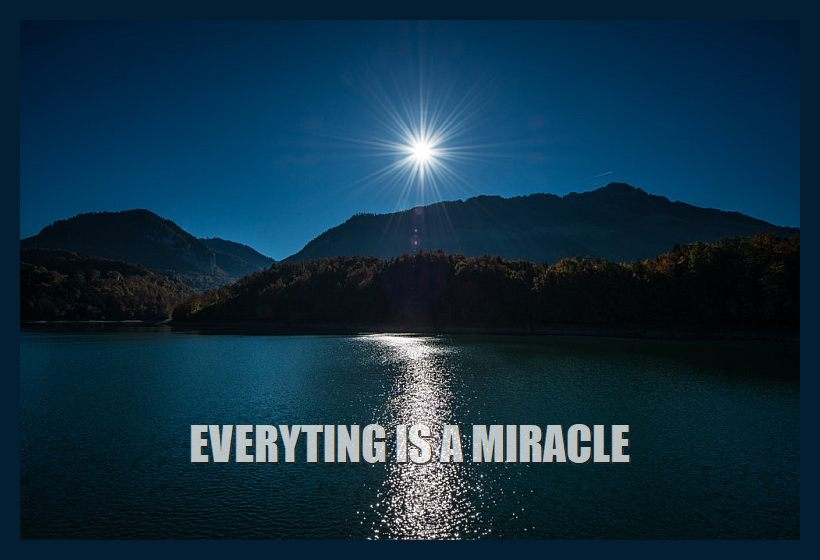 How-can-i-create-miracles-magic-0099-820