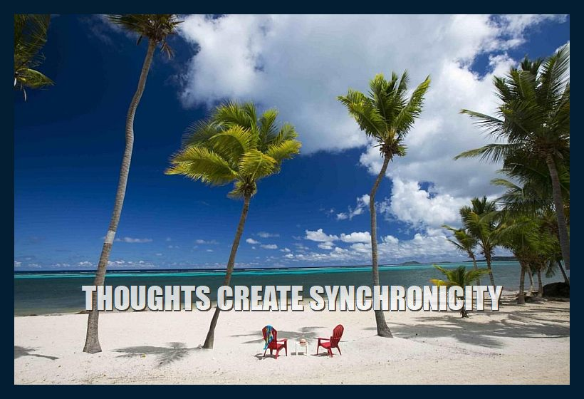 Can-thoughts-create-matter-55AA-820