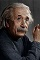 Do-thoughts-influence-create-reality-matter-for-you-physics-Einstein