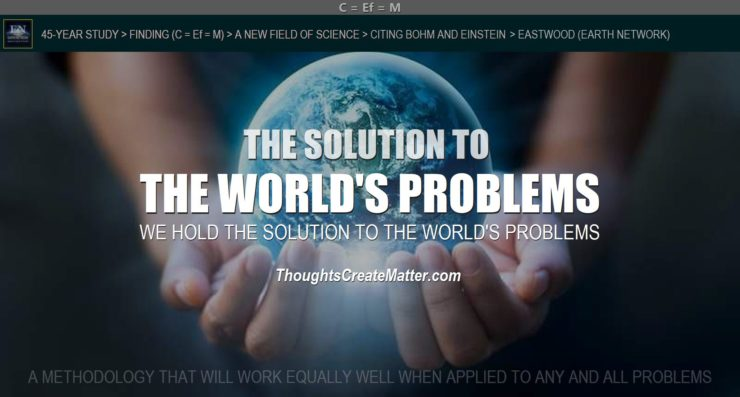 Feature image globe of earth held in hands the-solution-to-world-problems-a-formula-that-can-solve-all-problems-public-private