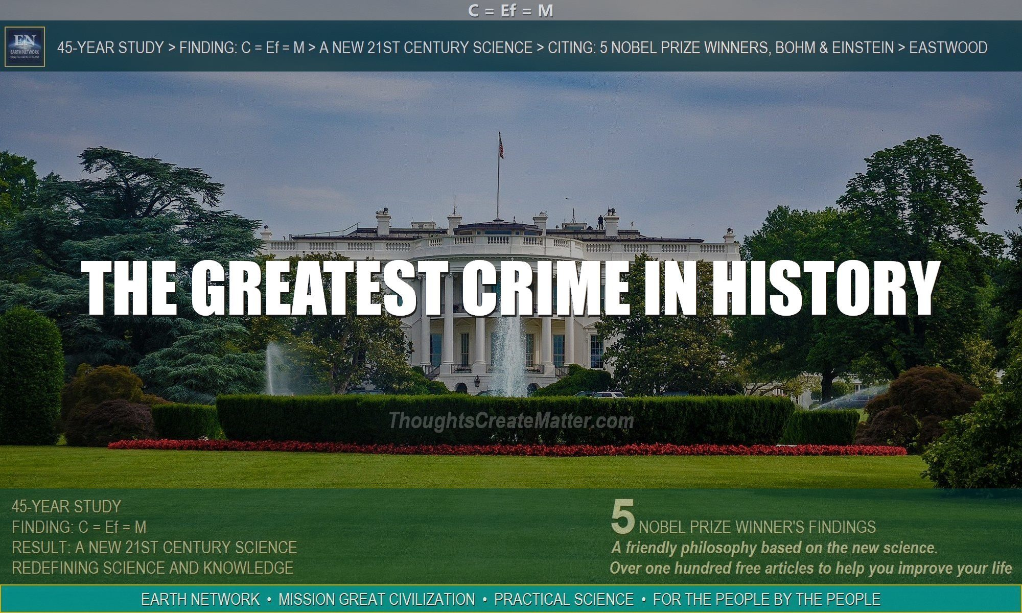 trump-russia-putin-conspiracy-pact-changing-democracy-to-dictatorship-us-constitutional-crisis-true-underlying-root-cause-reason-undermining-by-president-criminal-organization-boss-leader-bully