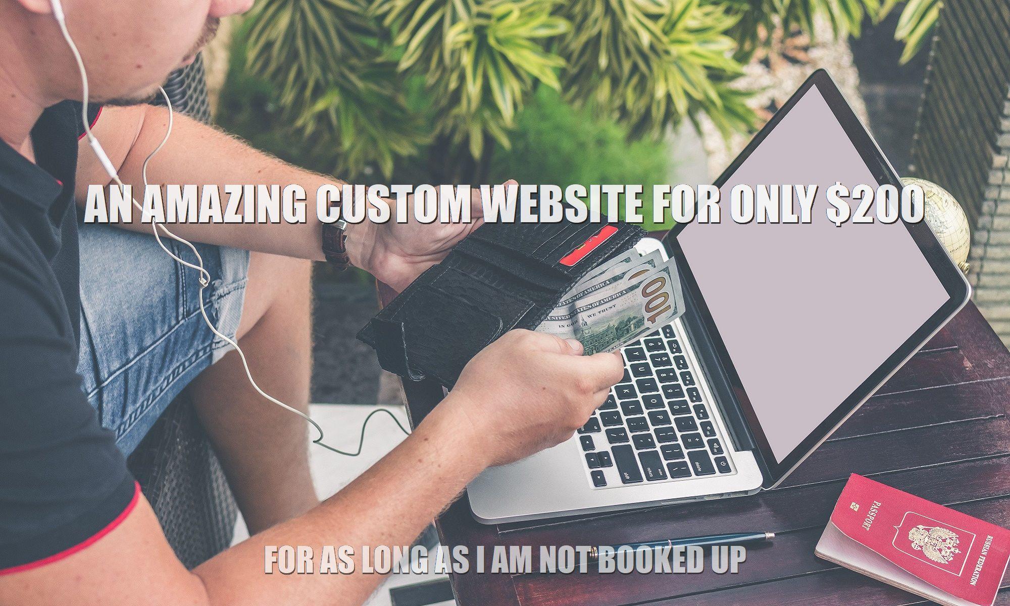 website-design-service-hosting-creation-colorado-springs-co-cortez-mancos-farmington-santa-fe-albuquerque-nm-2000