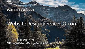 website-design-colorado-discounted-hosting-33-300