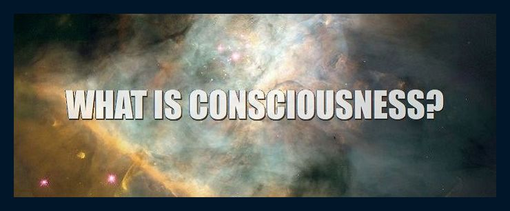 what-are-thoughts-consciousness-made-of-is-conscious-mind-physical-matter-reality-electromagnetic-field-energy-quantum-4491-740