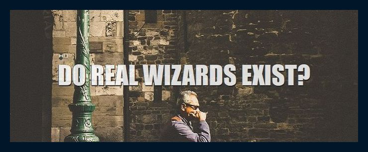 do-real-wizards-exist-how-do-i-learn-how-to-become-a-wizard-381-740