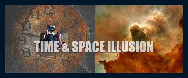 are-time-space-an-illusion-is-this-the-only-reality-0032-740