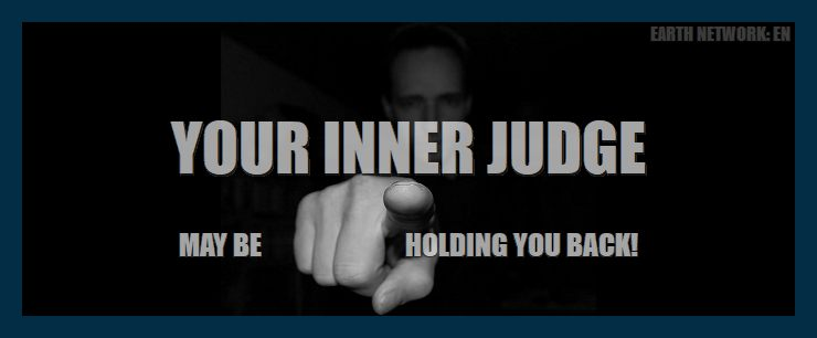 Inner-judge-in-subconscious-bad-internal-judge-pointing-finger