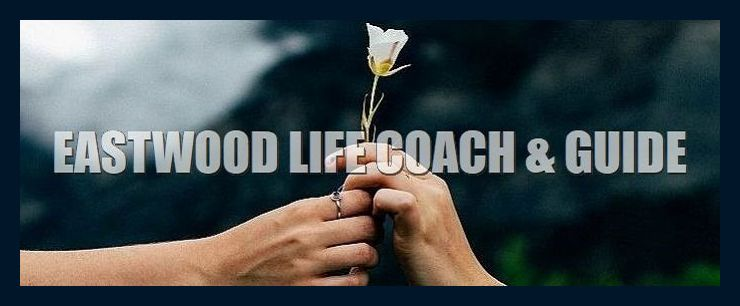 hire-william-eastwood-as-your-life-coach-978-740