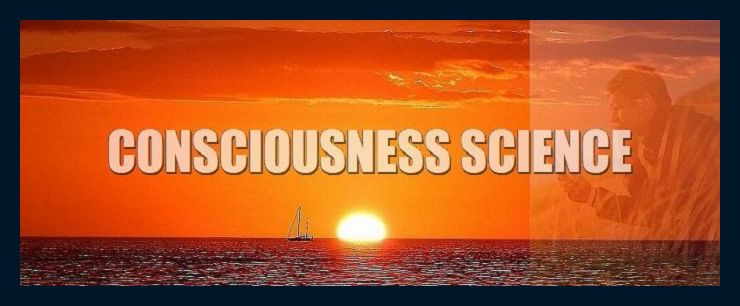 how-to-apply-consciousness-science-principles-make-conscious-co-creation-3391-740